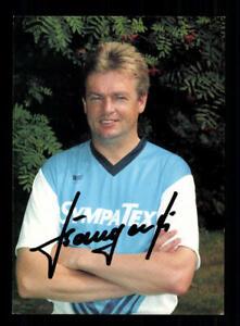 Hans-Bongartz-Autogrammkarte-Wattenscheid-09-1991-92-Original-Signiert