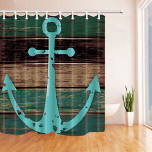 living room with wall paint designs, nautical interior design, nautical doors, nautical hardware, nautical decoration, nautical photography, nautical quotes, nautical terms, nautical style, nautical life, nautical home, nautical decor office, nautical landscape design, nautical cabinets, nautical graphics, nautical showers, nautical garden, nautical mirrors, nautical theme, nautical fashion, on clic nautical design bathroom