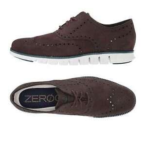 Cole Haan Men Casual Shoes Zerogrand