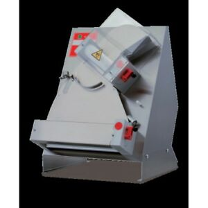Masa-para-pizza-sheeter-Stendipizza-formando-rollos-cm-32-RS-Ano-1867