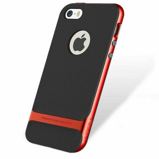 ebay cover iphone se