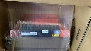 SEW Movitrac MDX60AD300-503-4-00 MC07B0300-503-4-00 08285306 Frequency 4