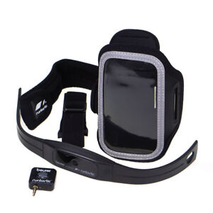 Beurer-Pm200-Runtastic-Moniteur-De-Frequence-Chest-amp-Armband-For-Smartphone