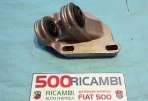 SUPPORTO RINVIO STERZO FIAT 500 F L R FIAT 126