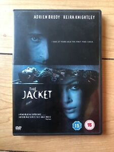 The-Jacket-DVD-2005