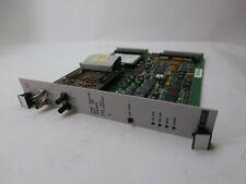Nortel Fiber Multi Ipe Interface Card Single Mode 1 4 Superloops T13 D14