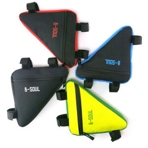 Bicycle-Front-Frame-Triangle-Bag-Cycling-Bike-Tube-Pouch-Holder-Saddle-Panniers