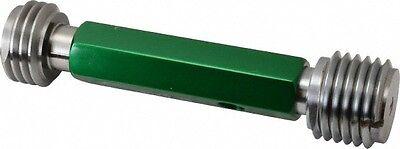 Class 6H Single End Plug Thread Go Gage Hardened Tool Steel... GF Gage M4x0.70
