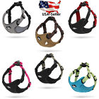 Front Range Soft padded Adjustable No Pull Outdoor 3M Reflective Dog Pet Harness