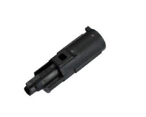 AIRSOFT GBB WE  Blowback Nozzle for F226 Airsoft GBB Series p226