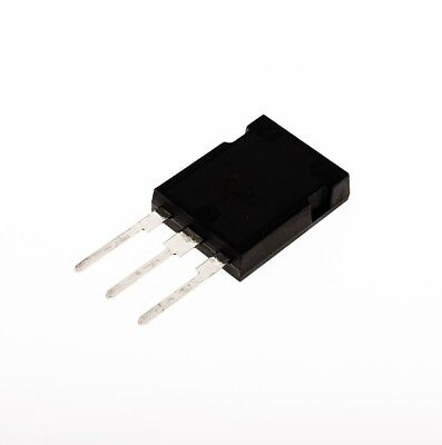 Diodo gleichrichterdiode Schottky 5a 20v do201 sb520 schottkydioden THT THT