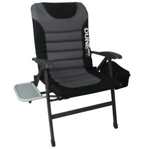 Image Is Loading NEW Dune Deluxe Nomad XL Chair By Anaconda