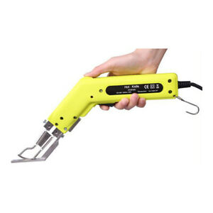 220V-100W-Electric-Handheld-Hot-Knife-Tool-for-Cutting-PVC-Rope-Nylon-Woven-Belt