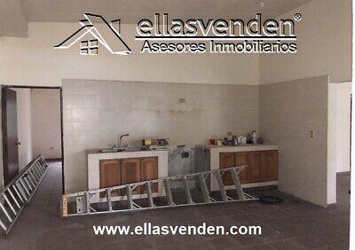 PRO4197 Quintas en Venta, Bosques de la Silla en Juarez