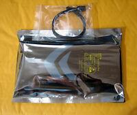 Nvidia Geforce 8800gt Video Card Apple Mac Pro 3,1 4,1 5,1 2008 2009 2010 2