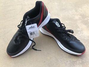 d76e00894a27 Image is loading Adidas-D-ROSE-ENGLEWOOD-II-2-Derrick-Rose-