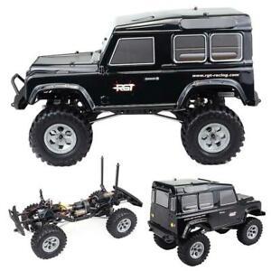 RGT-4WD-Waterproof-RC-4-Racing-Rock-Crawler-1-10-Monster-Truck-Off-Road-RTR-Car