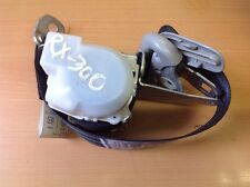 LEXUS RX300 3.0 PETROL SEAT BELT H073811 2004