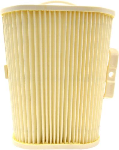 EMGO 12-94360 Air Filter Yamaha 42X-14451-00 Paper 12-94360 78-9640 7300-259