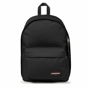 Eastpak-Out-of-Office-13-3-034-ecole-Sac-a-dos-Laptop-27-L-capacite