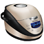 NEW-REDMOND-RMC-M150A-Multi-Cooker-color-Gold thumbnail 2