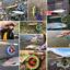 Maxcatch-Toro-Fly-Fishing-Reel-3-4-5-6-7-8WT-CNC-Machined-Aluminum-Large-Arbor thumbnail 6