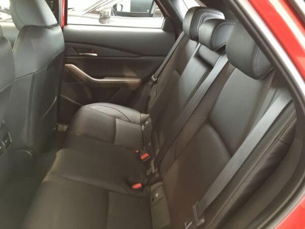 Mazda CX-30 2,0 Sky-G 122 Cosmo - billede 5