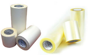 Clear-Paper-Sign-Making-Application-Tape-Many-Sizes-Self-Adhesive-Vinyl-Robo
