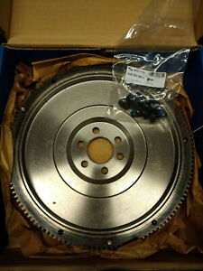 SACHS-SOLID-FLYWHEEL-3021-600-290-SEAT-SKODA-VW