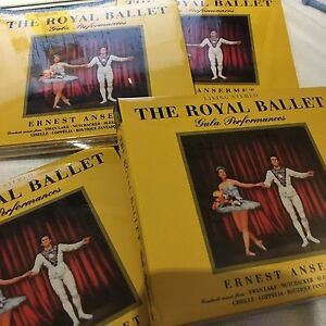 THE-ROYAL-BALLET-GALA-PERFORMANCES-ERNEST-ASERMET-2CD-24-BIT