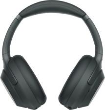 Artikelbild Sony WH-1000XM3 Bluetooth HiFi Bügel-Kopfhörer NoiseCancelling OVP NEU