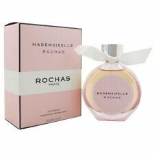 rochas parfum damen 30 ml