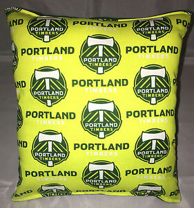 Timbers-Pillows-Portland-Timbers-MLS-Pillow-Handmade-in-USA