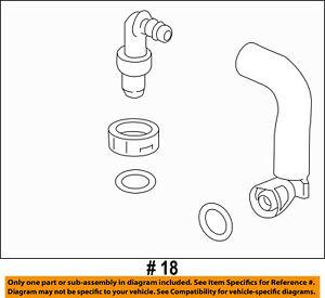 Ford Pcv Valve Diagram - Wiring Diagrams ROCK