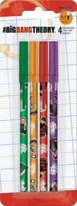 The-Big-Bang-Theory-Stick-Pens-4pk-w
