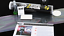 thumbnail 2 - R&G Second Skin Kawasaki Ninja H2 SX / SX SE 2018 >On Stone Chip Protection Kit