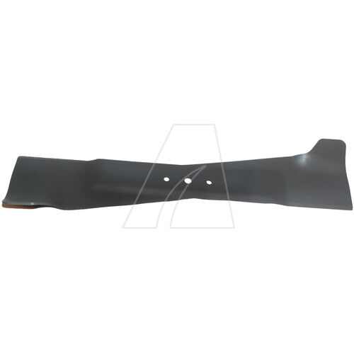 Rasenmähermesser 52 cm für MTD TN7145 High-Lift rechtsdrehend Messer