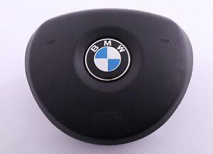 BMW 1 Série 3 3 E81 E87 E90 M Sport Côté Conducteur Volant Airbag Module