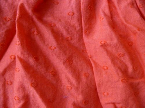 ATMOSPHERE RED YELLOW WHITE BLACK MINI RA RA SKIRT 8 10 12 COTTON EMBROIDERY