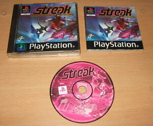 Streak-Hoverboard-Racing-fuer-Sony-Playstation-PS1