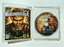 miniature 3 - Mercenaries 2 World in Flames: Sony PlayStation 3 (PS3) - Not For Resale - CIB