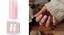 miniatura 125 - HI HYBRID UV LED Gel Polish Semilac Base Extend Top No Wipe Colors 099-431 IT