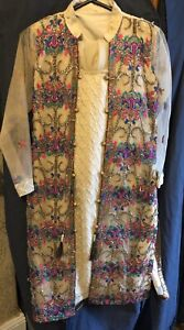 Asian-stitched-Dress-Khaadi-Limelight-Sana-Safinaz-Baroque-Maria-B