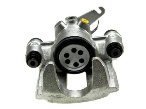 Iveco Daily Mk3 1999-2007 Rear Right Brake Caliper