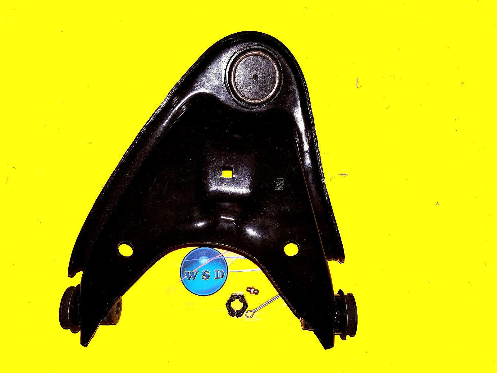Suspension Stabilizer Bar Link Kit-Grand Sport Front 3.8103R fits 95-96 Corvette