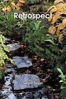 Retrospect by Larry D Powell (Paperback / softback, 2011)