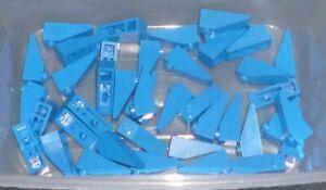 Lego-Slope-33-1-x-3-blau-x-41-4286-zy190