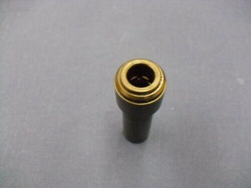 30 ST p40+p60+p80 Bosch Pastille de sablage ungelocht 125 mm Velcro Best for Wood