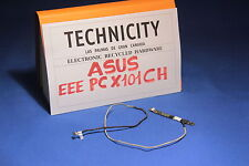 ASUS EEE PC X 101CH   - WEBCAM + CABLE - CAMARA WEB + CABLE - TESTED