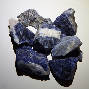 Sodalite-1-Natural-raw-rough-healing-root-jewelry-crystal-quartz-stones-blue